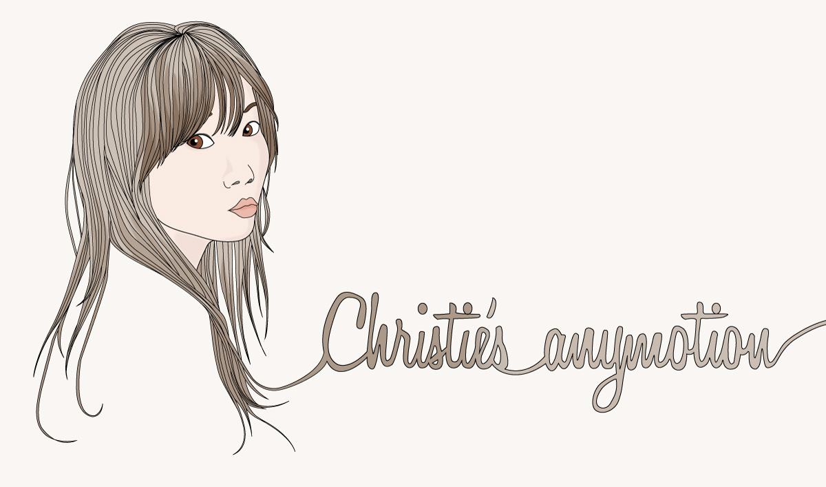 Illustration Pro Christies